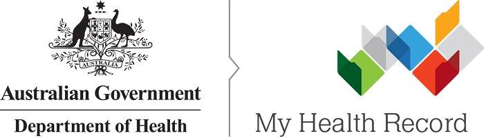 My-Health-Record-banner