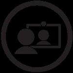 start-call-icon