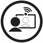 test-call-icon